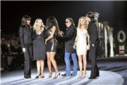 Spice Girls 88639f156cf7t