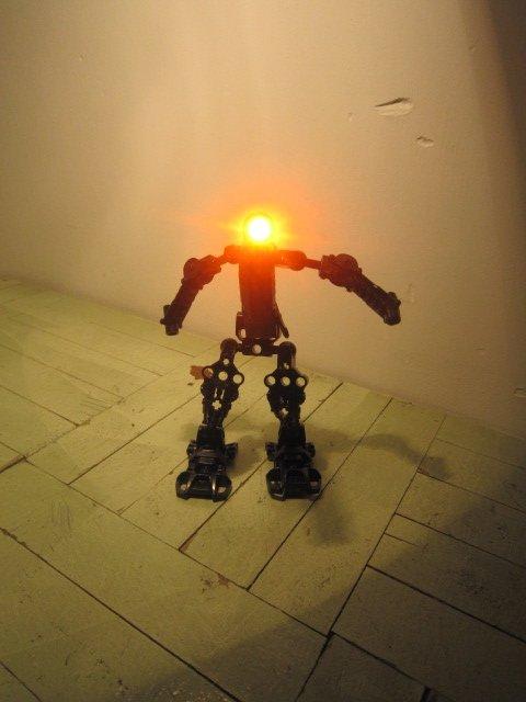 [MOC] Lightman Fdad1a48f6f5