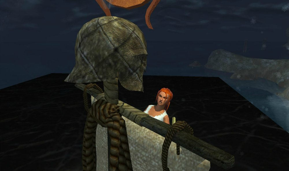 EVERQUEST (MMORG game BLOG) 796cb62318d4