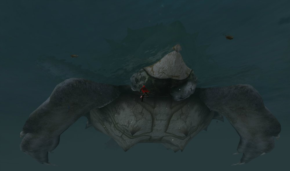EVERQUEST (MMORG game BLOG) 75d70f53c9c7