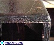 Радиоприемник СИ-235. 8085810f233ft