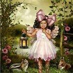 Аватары с детьми 1701efba70f4