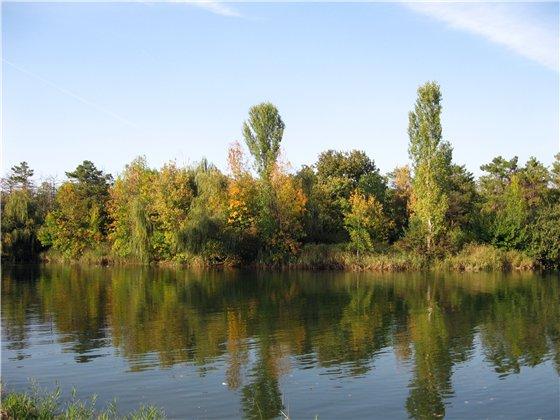 Весна, лето, осень - природа - Страница 2 60e1e4f8138e