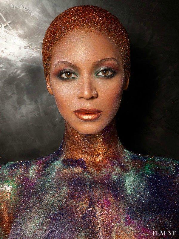 Beyoncé - Страница 9 2636d0e596c9