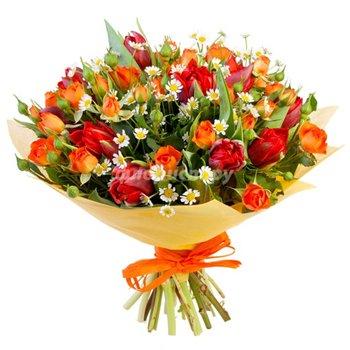 Поздравляем с Днем Рождения Татьяну (Татьяна:-) Ed57c3697b4ft