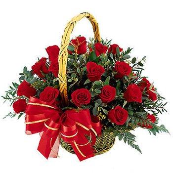 Поздравляем с Днем Рождения Юлию (yulya1103) 895a3dbb936et