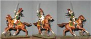 VID soldiers - Napoleonic french army sets Cd39054be000t