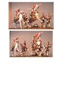 VID soldiers - Vignettes and diorams E95c98bda590t