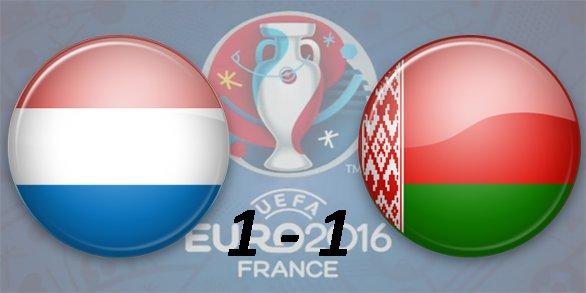 Чемпионат Европы по футболу 2016 4a9bd1c0669b