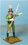 VID soldiers - Napoleonic russian army sets - Page 2 D234e4f35a61t