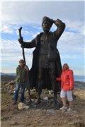Байкальский ветер странствий - Страница 3 7eac295adfa8t