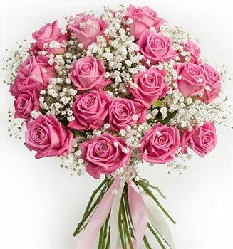 Поздравляем с Днем Рождения Марину (Мариночка) 3e59de3f45e2t
