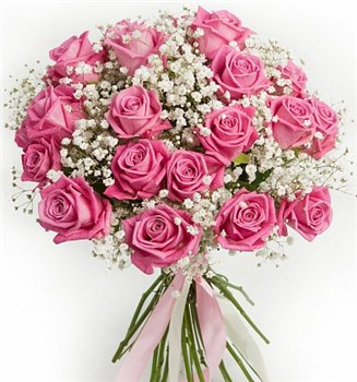 Поздравляем с Днем Рождения Елену (elena_shu) 3e59de3f45e2t