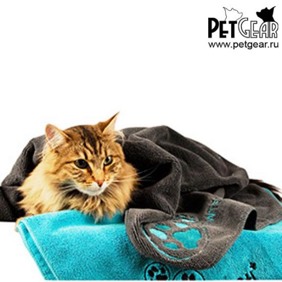 Интернет-зоомагазин Pet Gear - Страница 10 506da2541e0e