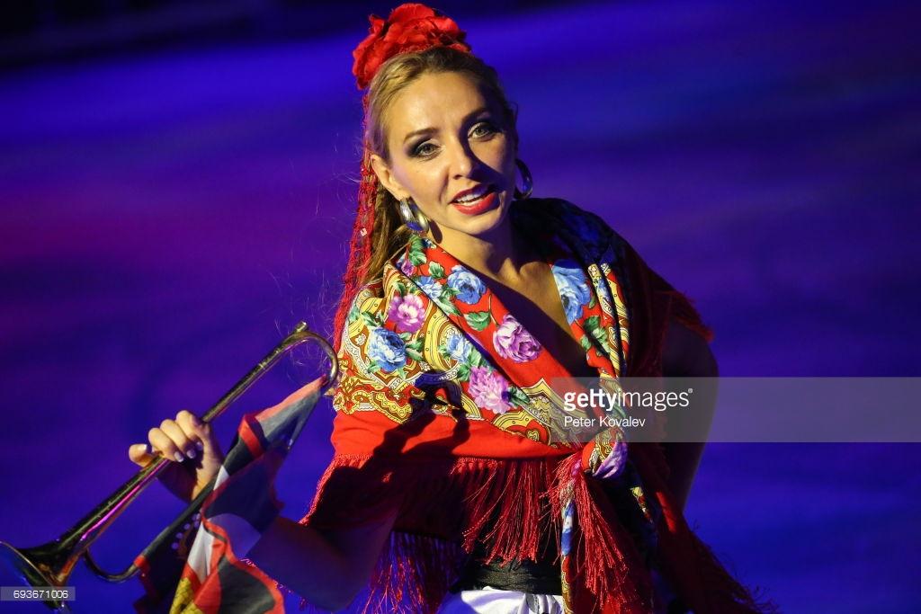 """Carmen on ice"". Краснодар, далее, везде (турне 2016-2017) - Страница 6 Dec83d40526b"