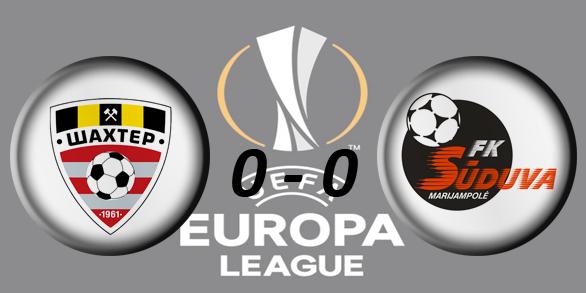 Лига Европы УЕФА 2017/2018 B54381daa48e