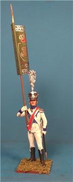 VID soldiers - Napoleonic Saxon army sets 897e53d35087t