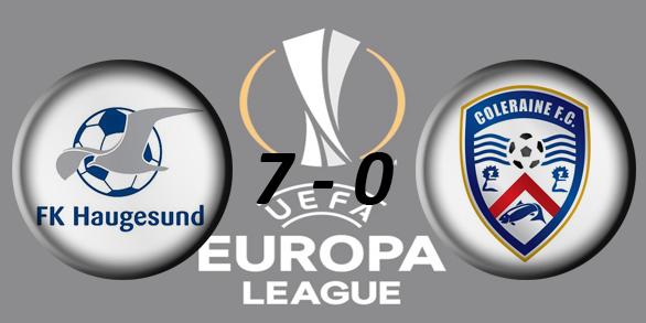 Лига Европы УЕФА 2017/2018 A6868de822a5