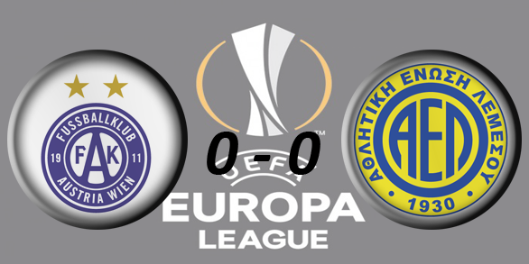 Лига Европы УЕФА 2017/2018 A3df9a348e54