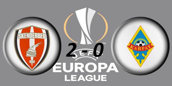 Лига Европы УЕФА 2017/2018 D861e0491412