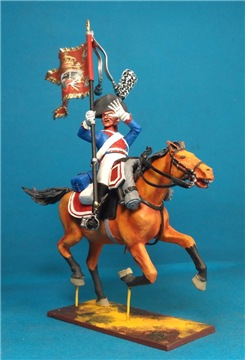 VID soldiers - Napoleonic prussian army sets 9037c74a5724t