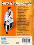Savo Radusinovic - Diskografija 29878025_2