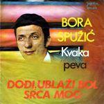 Bora Spuzic Kvaka - Diskografija 29981947_R-1799498-1308930083.jpeg