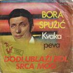 Bora Spuzic Kvaka - Diskografija 29981972_1968_a