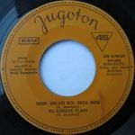Bora Spuzic Kvaka - Diskografija 29981975_1968_c