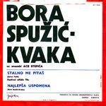 Bora Spuzic Kvaka - Diskografija 29986187_R-2670165-1295831583