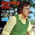 Bora Spuzic Kvaka - Diskografija 29989092_R-13269987540