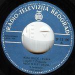Bora Spuzic Kvaka - Diskografija 29989126_1975_c
