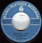 Bora Spuzic Kvaka - Diskografija 29989127_1975_d