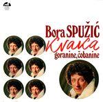Bora Spuzic Kvaka - Diskografija - Page 2 29996504_R-32649784510
