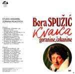 Bora Spuzic Kvaka - Diskografija - Page 2 29996505_R-32649784511