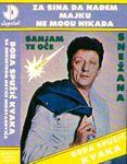 Bora Spuzic Kvaka - Diskografija - Page 2 29996805_R-1990188-1257098859