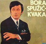 Bora Spuzic Kvaka - Diskografija - Page 2 30017137_R-3269789841