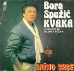 Bora Spuzic Kvaka - Diskografija - Page 2 30017345_R-7732586-1447636636-6584.jpeg