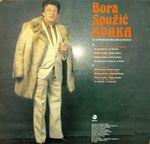 Bora Spuzic Kvaka - Diskografija - Page 2 30017347_R-7732586-1447636640-9885.jpeg
