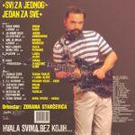 Bora Spuzic Kvaka - Diskografija - Page 2 30017546_1990_b