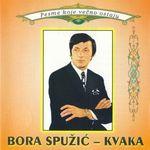Bora Spuzic Kvaka - Diskografija - Page 2 30021200_1997_a
