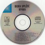 Bora Spuzic Kvaka - Diskografija - Page 2 30021207_1997_CD