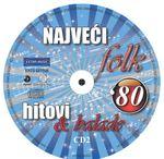 Bora Spuzic Kvaka - Diskografija - Page 3 30059851_R-3619430-1342344620-7365