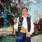 Dragoslav Zivanovic Trosa - Diskografija 30151127_1