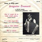 Dragoslav Zivanovic Trosa - Diskografija 30151128_2