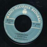 Dragoslav Zivanovic Trosa - Diskografija 30151147_3