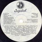 Uspjesi 1974 - Uspjesi 1 30619166_1981_za