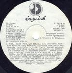 Uspjesi 1974 - Uspjesi 1 30619167_1981_zb