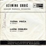 Azemina Grbic - Diskografija 31819659_R-2509715-1287929085.jpeg