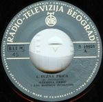 Azemina Grbic - Diskografija 31819660_R-2509715-1287929107.jpeg